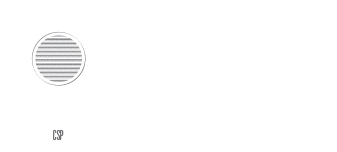 Crash Symphony Productions